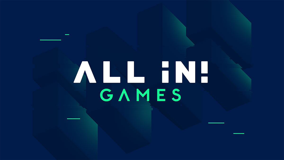 <b>All In Games</b> to nowy CD Projekt?