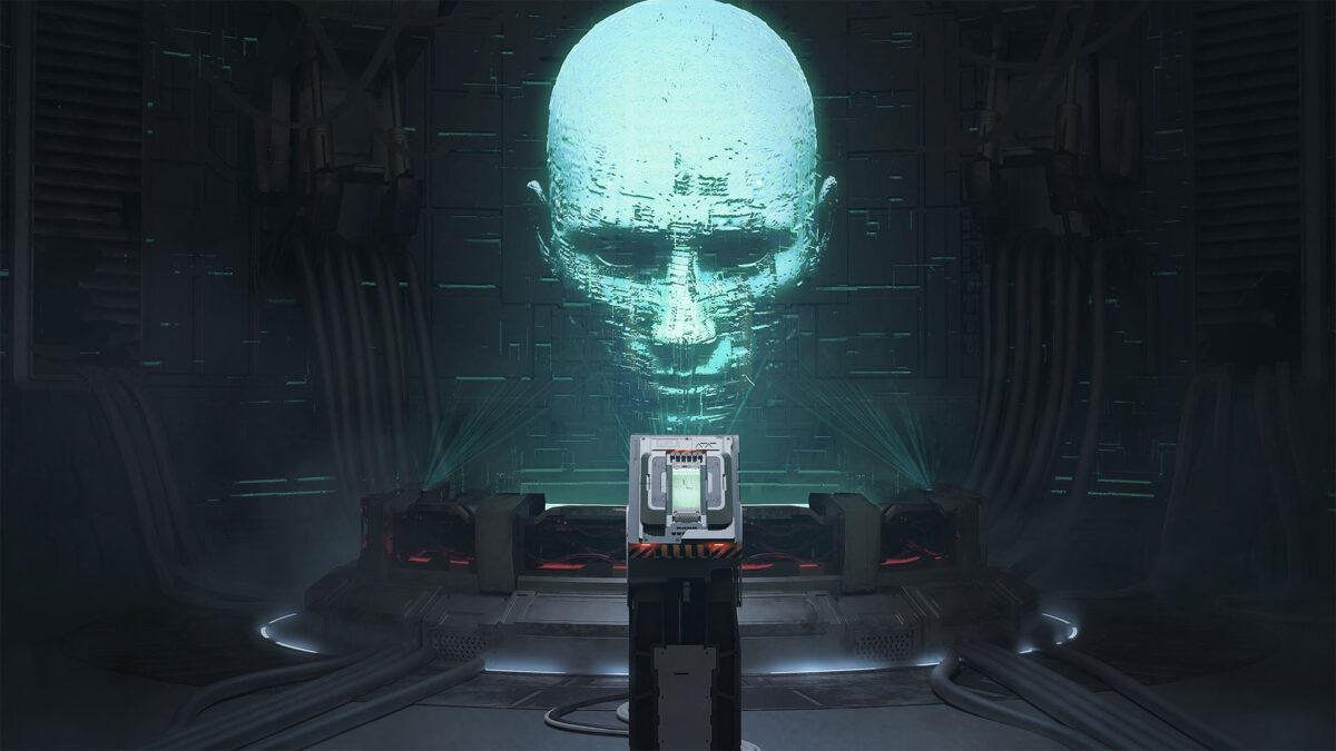 All In! Games: <b>Premiera Ghostrunner</b> 27 października